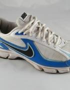 Nike Incinerate...