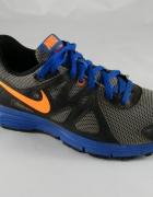 treningowe Nike Revolution...