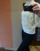 Nowy sweter rozmiar M