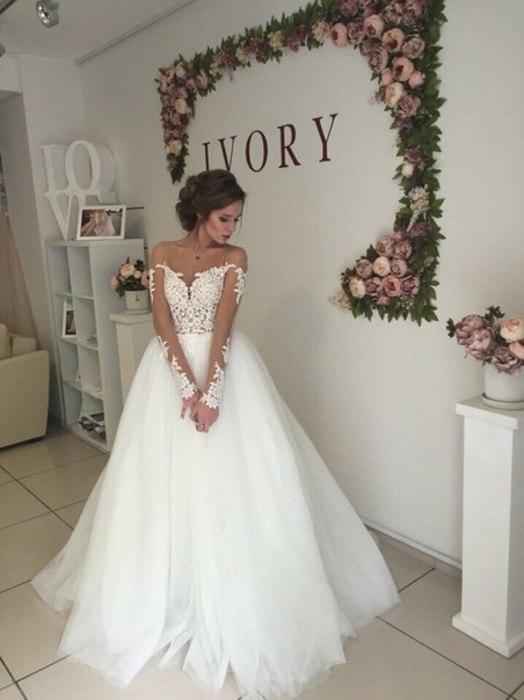 Nowa Suknia ślubna Księżniczka Milanova R 36 W Suknie ślubne Szafapl