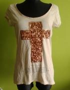 T shirt Key Largo...