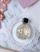 jimmy choo woda toaletowa perfumy 100 ml