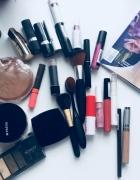 Kosmetyki 28 szt duzy wybor