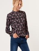 bluzka koszula mohito