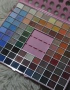 Paleta cieni 98 kolorów