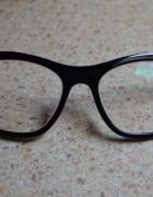 PRADA oryginalne oprawki okulary korekcyjne armani