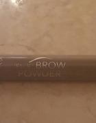 Flamaster cień do brwi Catrice Velvet Brows Powder