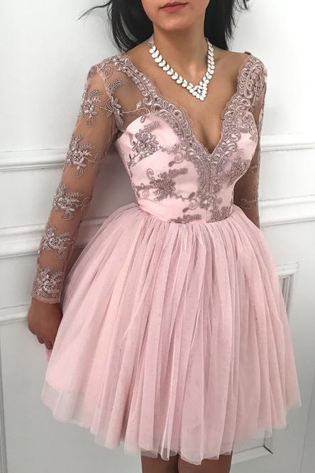 c57d5d87a6c9 Sukienka koronkowa tiulowa w Ubrania - Szafa.pl