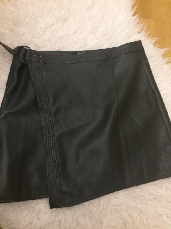 Spódnice oryginalna spodnica bershka