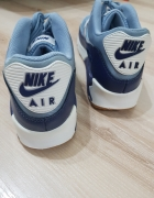 Nike Air Max adidasy...