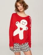 Reserved Nowa super piżama...