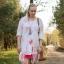 Moda ciążowa plus size