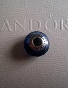 Charms Opalizująca Fasetka Pandora
