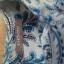 Letnia sukienka Orsay