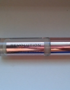 Korektor Makeup Revolution Conceal And Define C2
