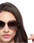 Okulary polaryzacyjne HDCRAFTER UV400 Etui...