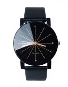 Luksusowy zegarek meski
