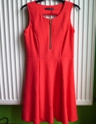 Nowa sukienka neon rozmiar S Primark...