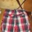 Spodnie męskie bermudy cropp