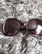 Okulary Stradivarius przeciwsłoneczne...