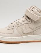 Nike Sportswear Air Force 1 Hi Prm mid