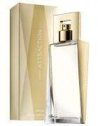 Woda perfumowana Avon Attraction dla Niej