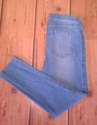 spodnie 12
