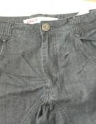spodnie jeans Only