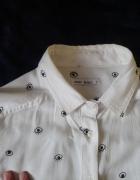 Damska koszula CROPP...