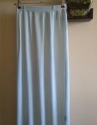spódnica blue 36 38