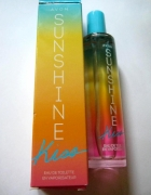 Woda toaletowa Sunshine Kiss 50 ml Avon