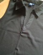 bluzka koszulka polo...