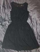 Sukienka Reserved XS...