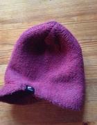 Athletic Department Nike czapka ciepła z mini daszkiem...