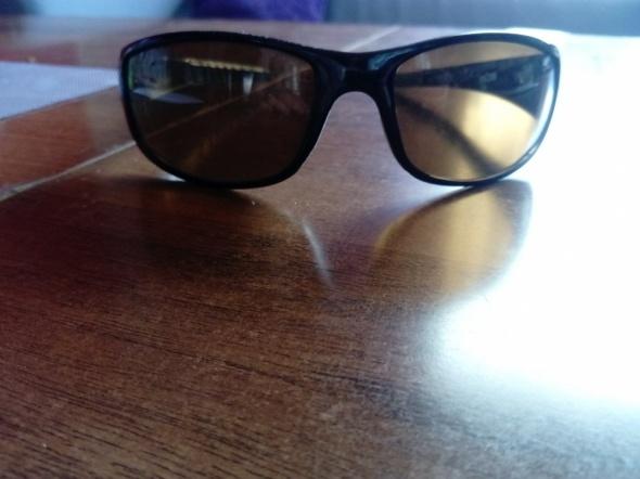 Przeciwsloneczne okulary UV 400 kat2
