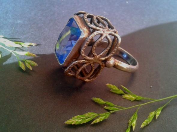 Błękitne Orno