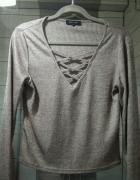 bluzeczka new look