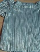 hiszpanka bluzka uniwersalna...