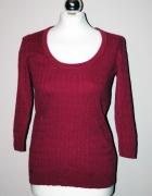 Swetr damski GAP rozmiar M...