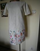 sukienka Maiocci 40