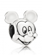 Charms S925 do Pandora Disney Micky Mickey Miki