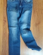 Jeans Big Star FitSLIM