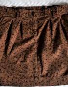 Spódnica z kieszeniami 38 QS by sOliver...