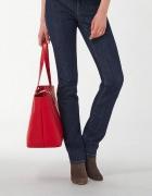 MaxMara Weekend fajne jeansy...
