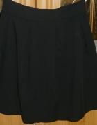 Nowa czarna spódnica Rozmiar S