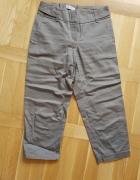 Spodnie Orsay r 34...