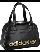 Adidas AC BLOWING BAG