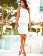 Piękna Biała...