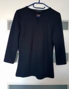 Elegancka bluzka Mohito 36...