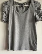 Tshirt Bluzka H&M 36 S...